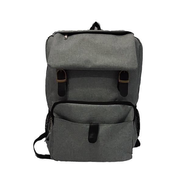 bisnis tas ransel